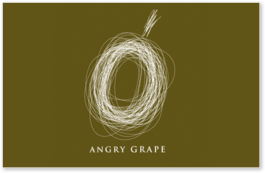 Angry-Grape