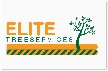 Elite-Trees-logo