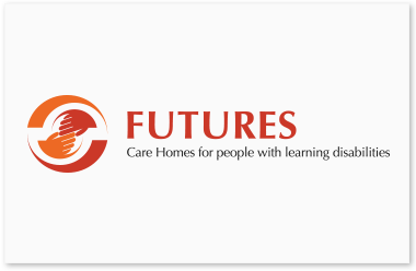 Futures-care-home-logo
