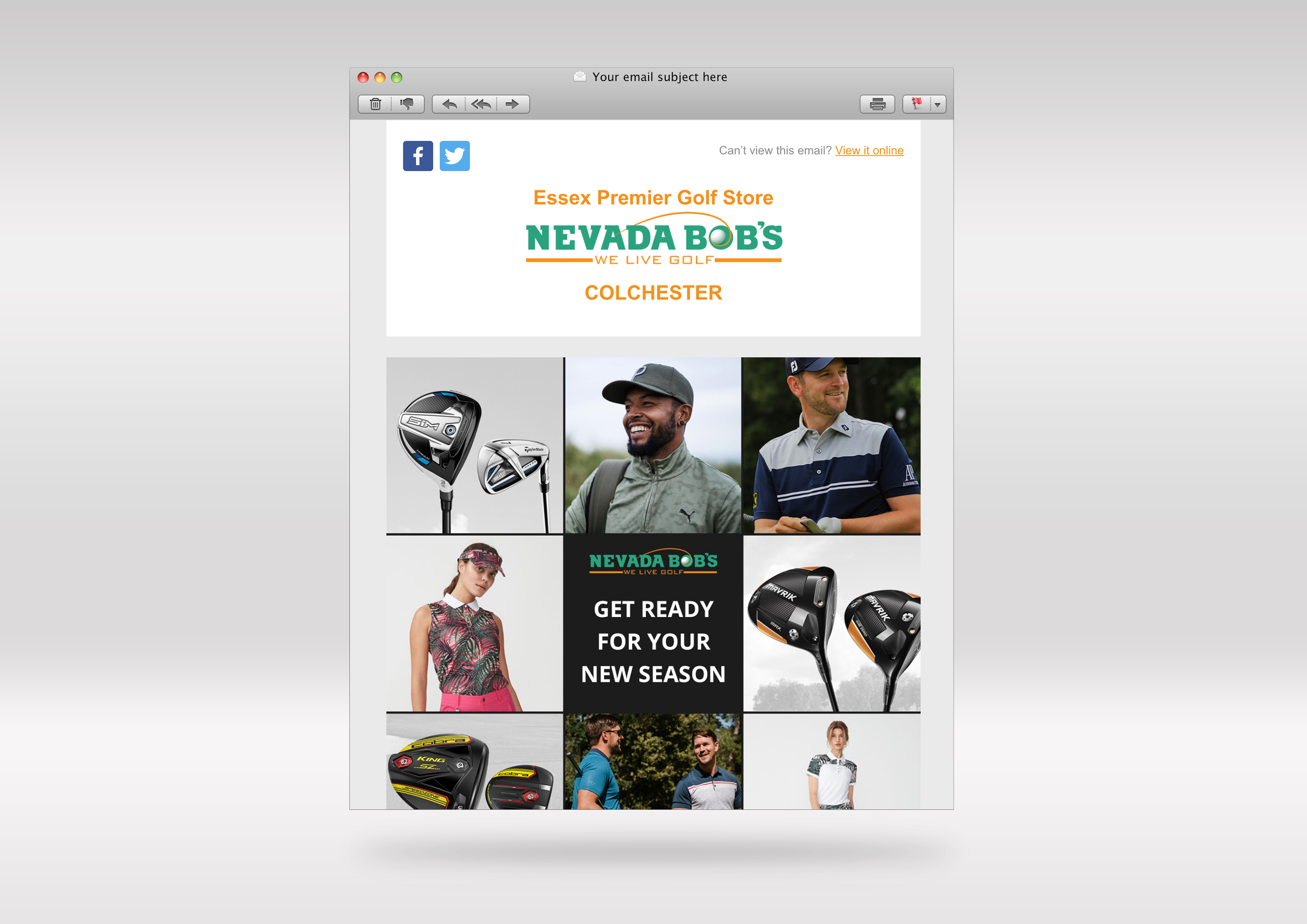 Nevadabobs-email