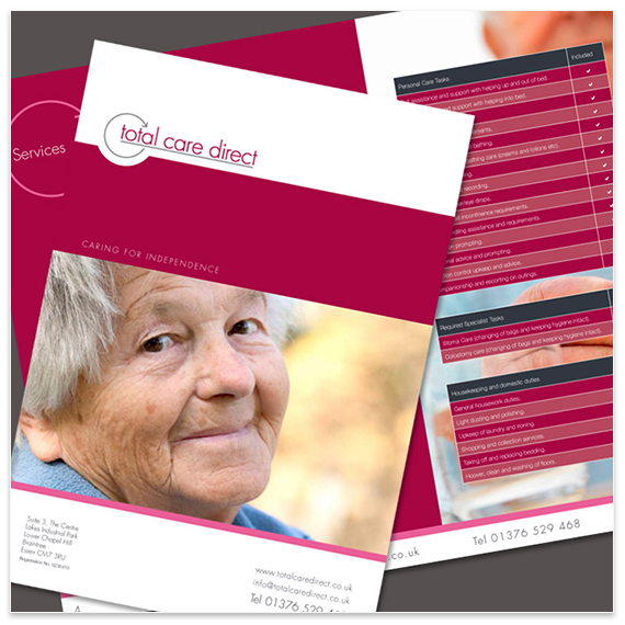 total-care-direct-brochure